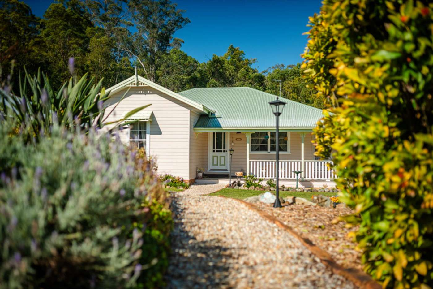 Main view of Homely house listing, 22 Sky Place, Bellingen NSW 2454