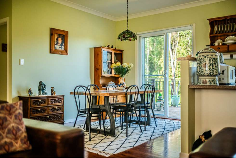 Fourth view of Homely house listing, 22 Sky Place, Bellingen NSW 2454