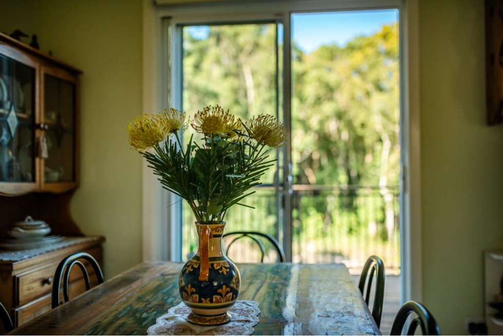 Fifth view of Homely house listing, 22 Sky Place, Bellingen NSW 2454