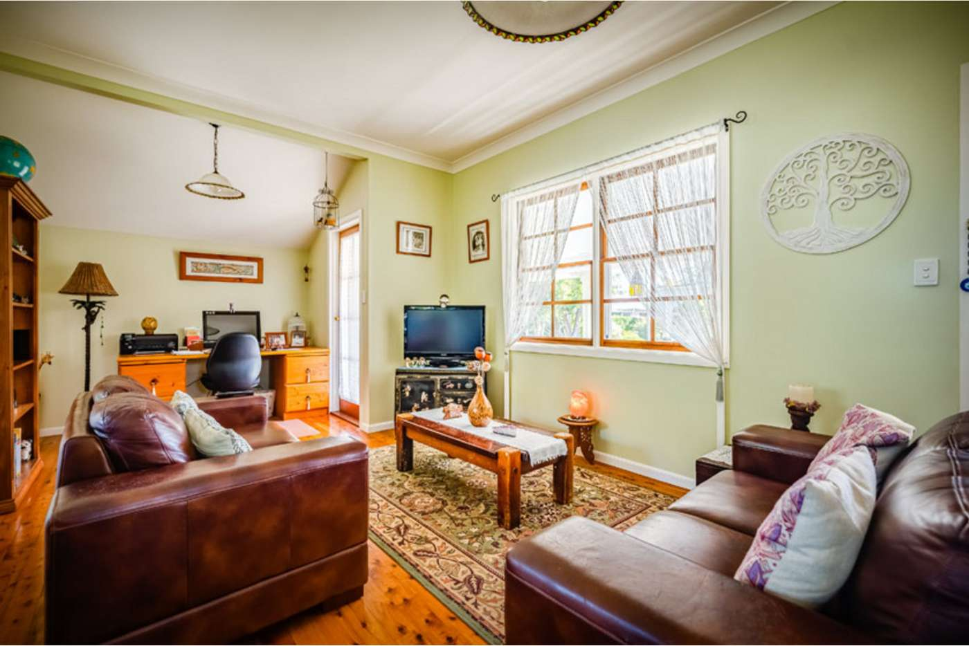 Sixth view of Homely house listing, 22 Sky Place, Bellingen NSW 2454