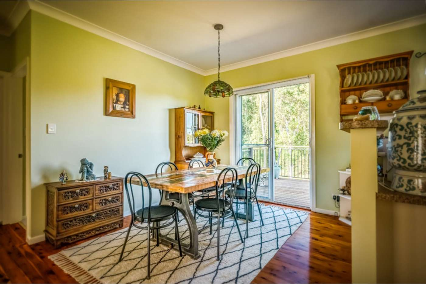 Seventh view of Homely house listing, 22 Sky Place, Bellingen NSW 2454