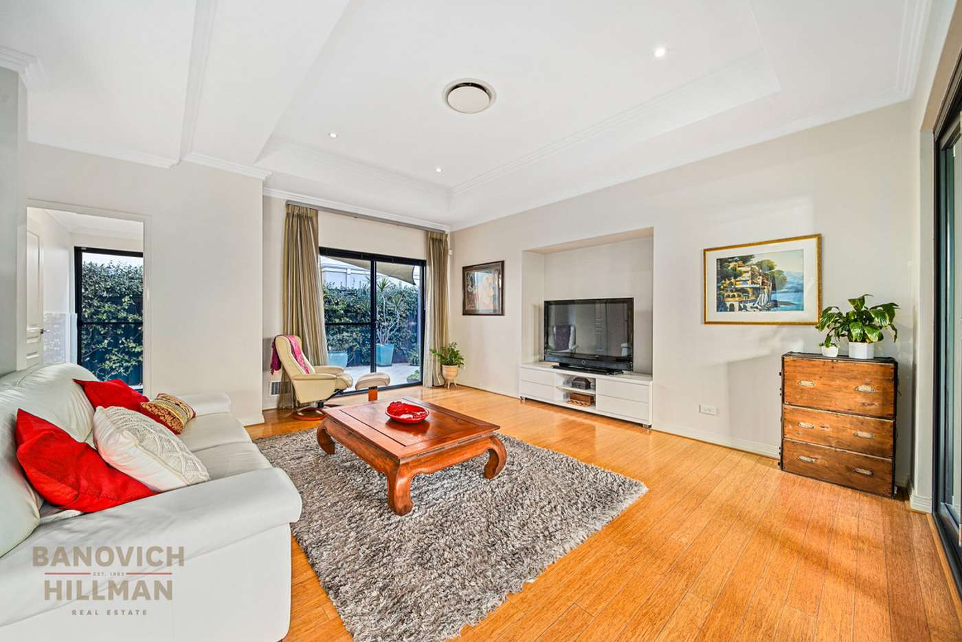 Fifth view of Homely house listing, 19C Ullapool Road, Applecross WA 6153
