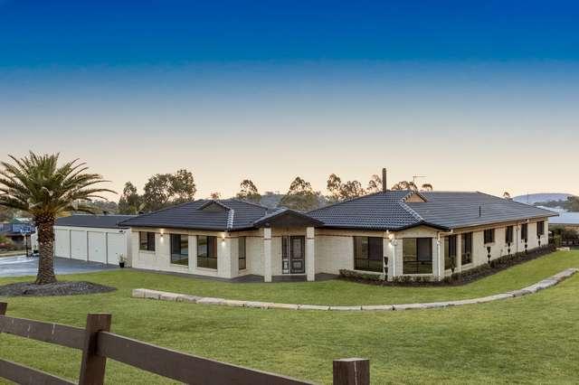1 Tarranganda Court, Glenvale QLD 4350