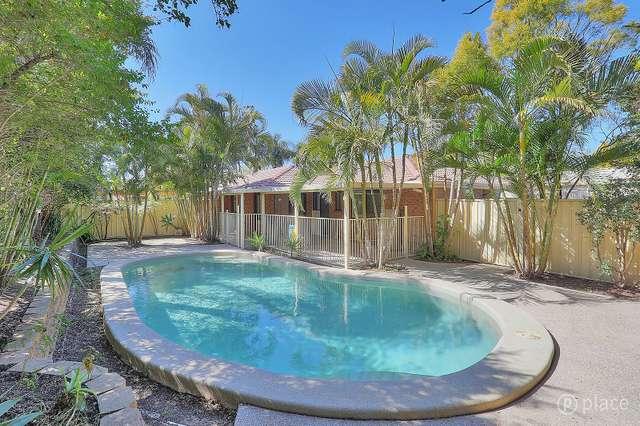 278 Daw Road, Runcorn QLD 4113