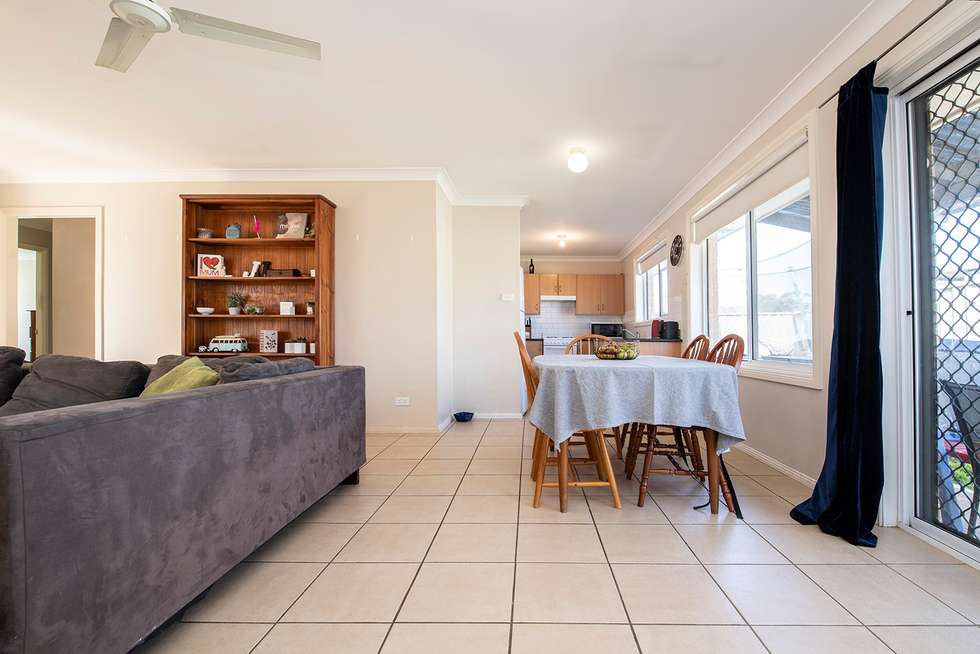 Third view of Homely villa listing, 1/14 Paxton Street, Denman NSW 2328