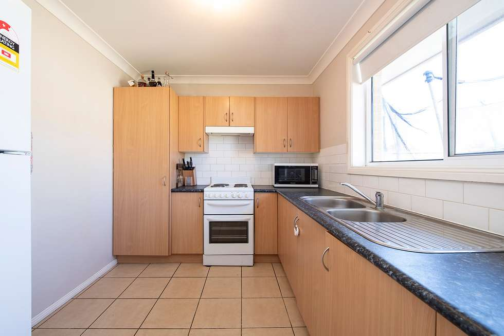 Fourth view of Homely villa listing, 1/14 Paxton Street, Denman NSW 2328