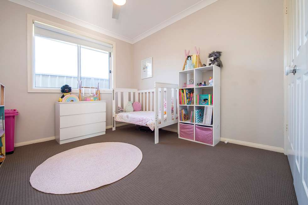 Fifth view of Homely villa listing, 1/14 Paxton Street, Denman NSW 2328