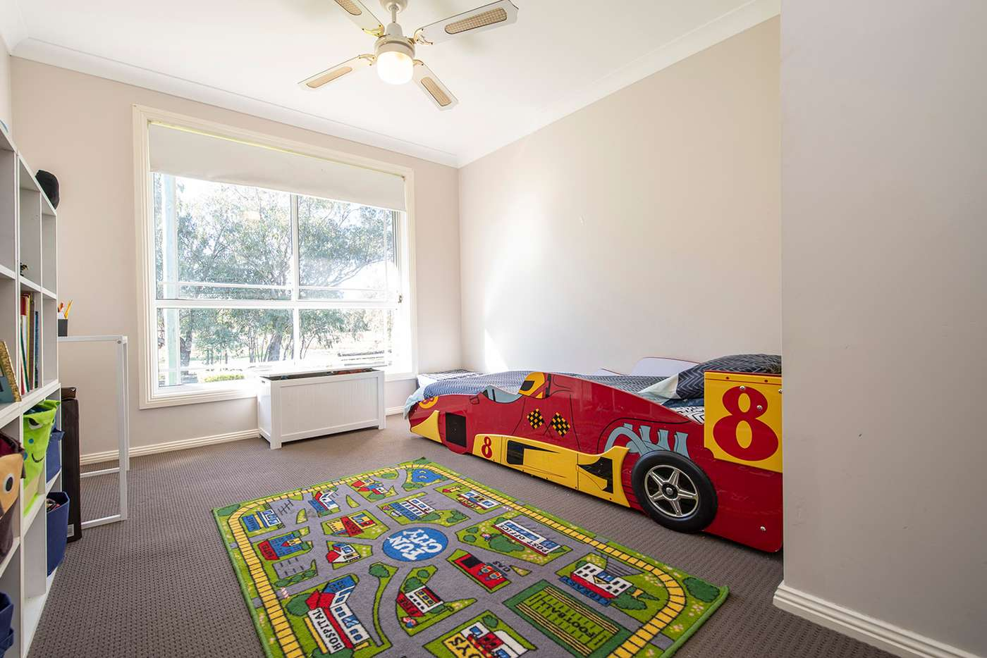 Sixth view of Homely villa listing, 1/14 Paxton Street, Denman NSW 2328