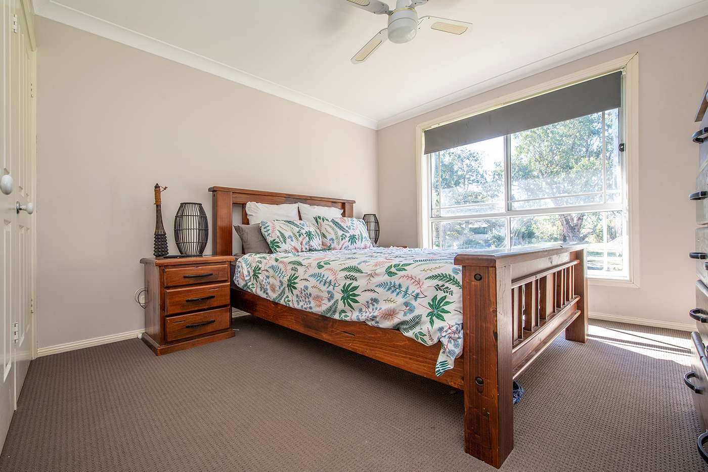 Seventh view of Homely villa listing, 1/14 Paxton Street, Denman NSW 2328