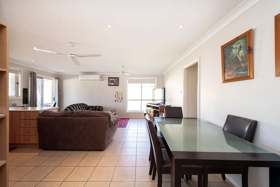 Third view of Homely villa listing, 2/14 Paxton Street, Denman NSW 2328