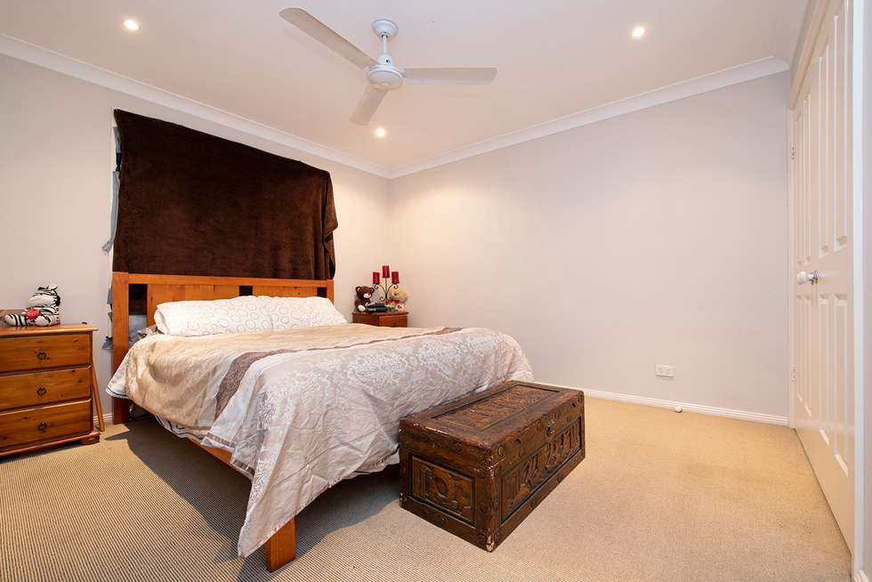 Fifth view of Homely villa listing, 2/14 Paxton Street, Denman NSW 2328
