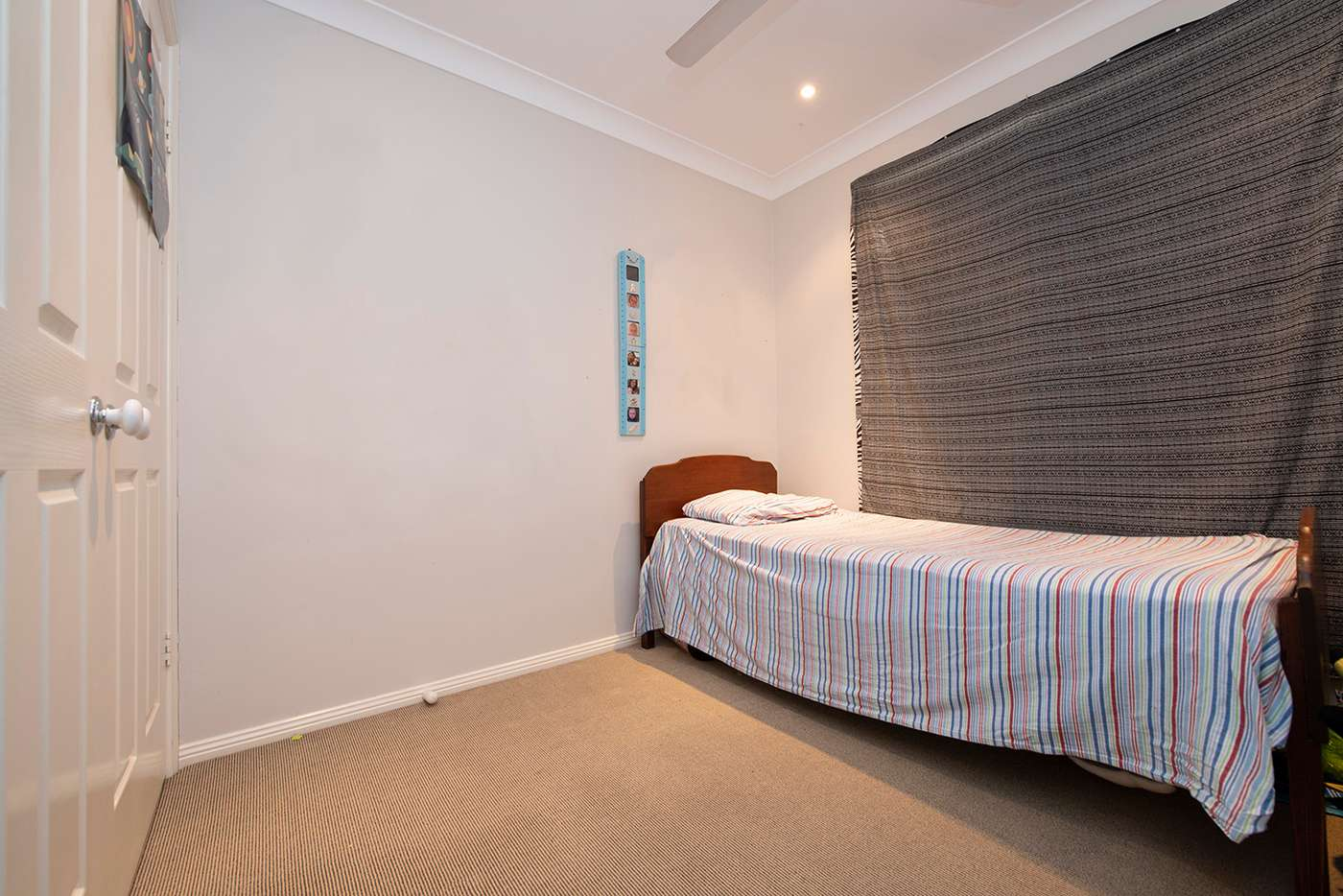 Sixth view of Homely villa listing, 2/14 Paxton Street, Denman NSW 2328