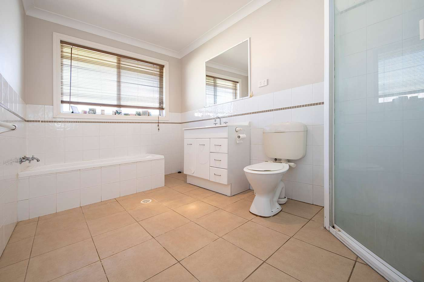 Seventh view of Homely villa listing, 2/14 Paxton Street, Denman NSW 2328