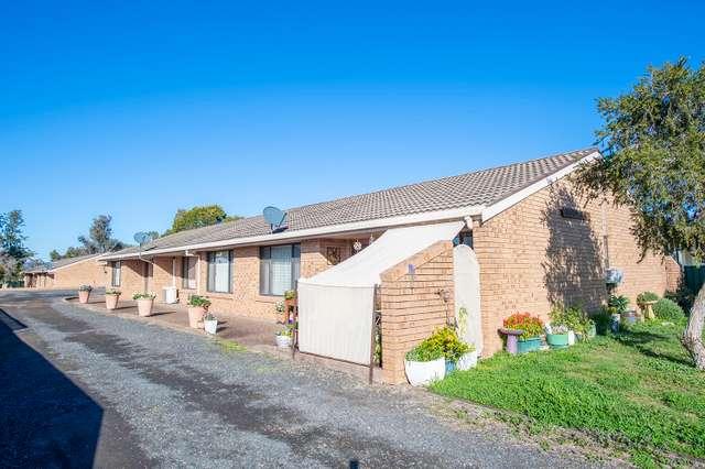 15 Kenilworth Street, Denman NSW 2328