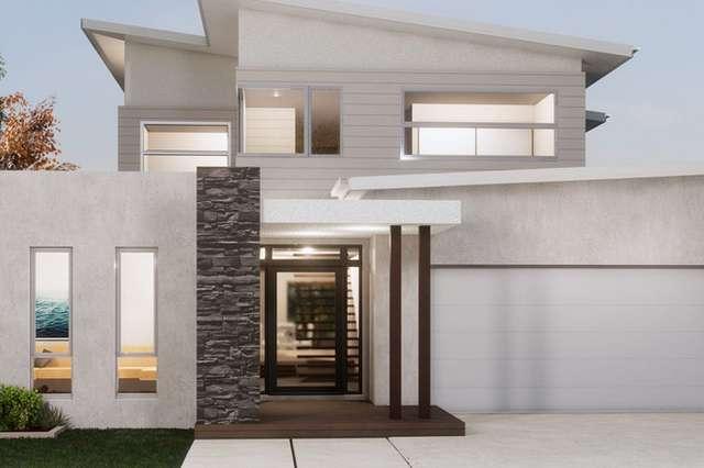Lot 162 Wandu Road, Crangan Bay NSW 2259