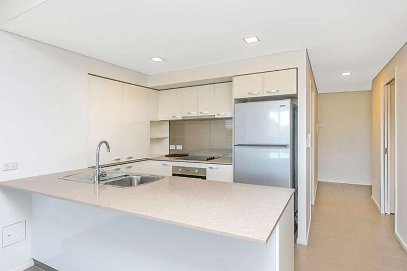Main view of Homely unit listing, 24/40 Carl Street, Woolloongabba QLD 4102