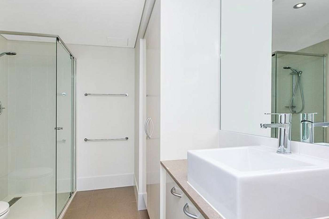 Seventh view of Homely unit listing, 24/40 Carl Street, Woolloongabba QLD 4102