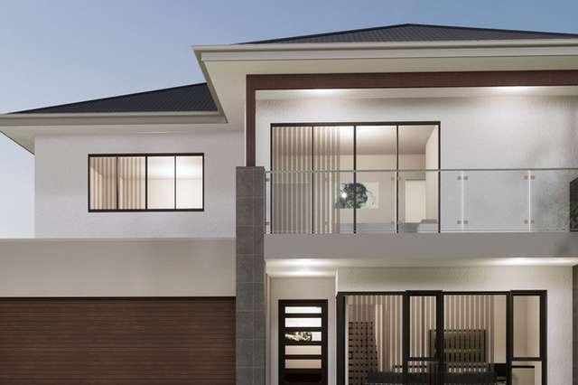 Lot 164 Wandu Road, Crangan Bay NSW 2259
