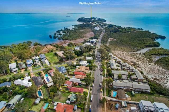 284 Main Road, Wellington Point QLD 4160