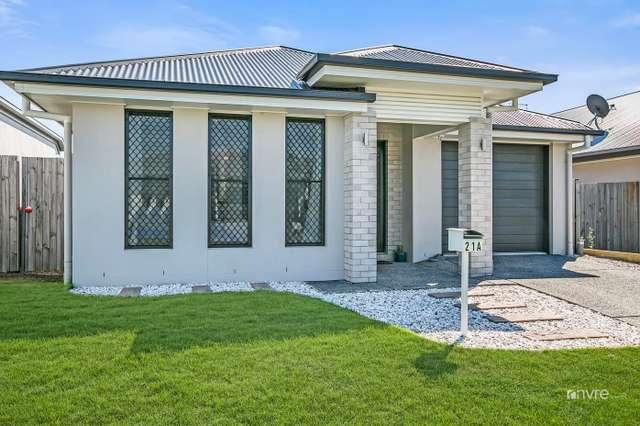 21A Scenery Crescent, Narangba QLD 4504