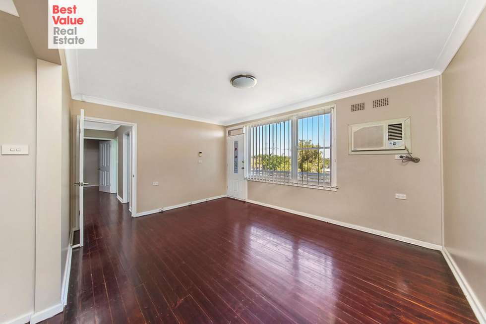 Third view of Homely house listing, 6 Amundsen Street, Tregear NSW 2770