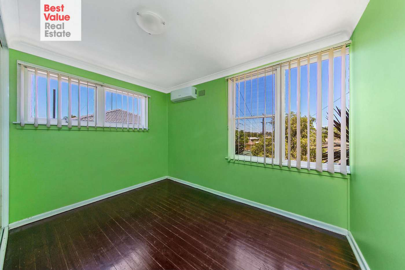 Sixth view of Homely house listing, 6 Amundsen Street, Tregear NSW 2770