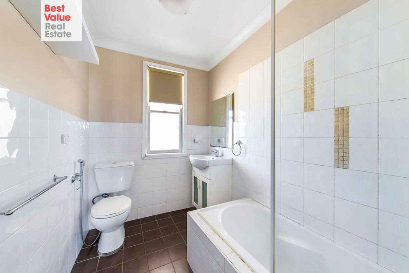 Seventh view of Homely house listing, 6 Amundsen Street, Tregear NSW 2770