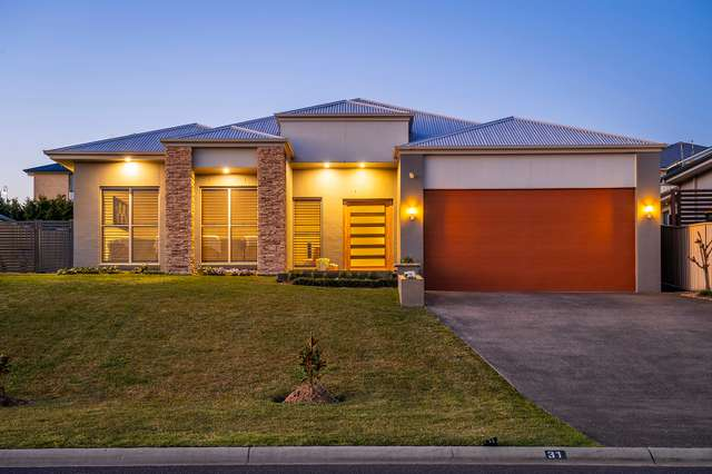 31 Redbank Drive, Scone NSW 2337