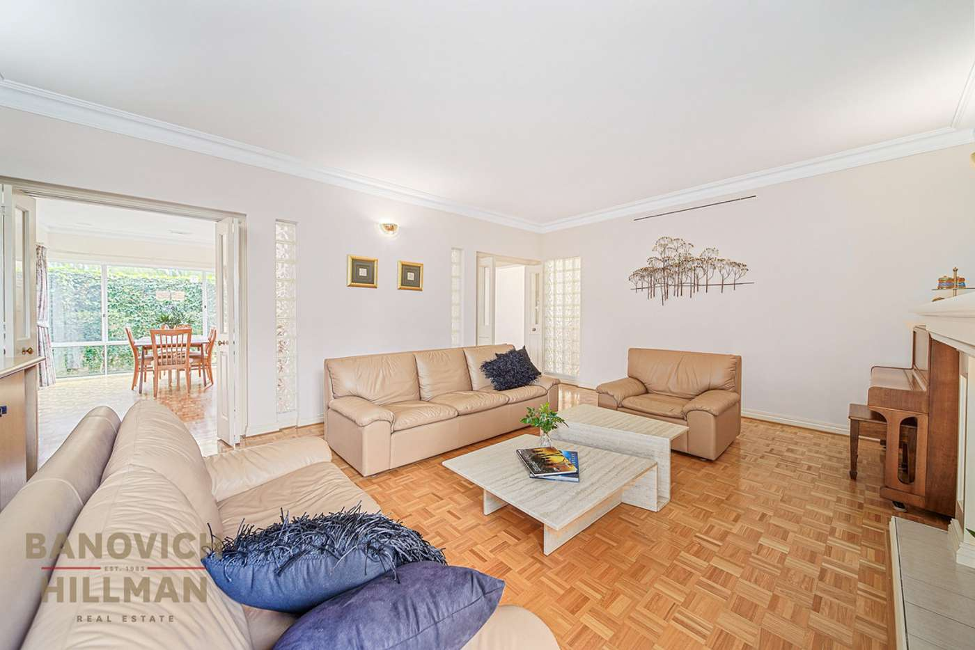 Sixth view of Homely house listing, 29A Duncraig Road, Applecross WA 6153