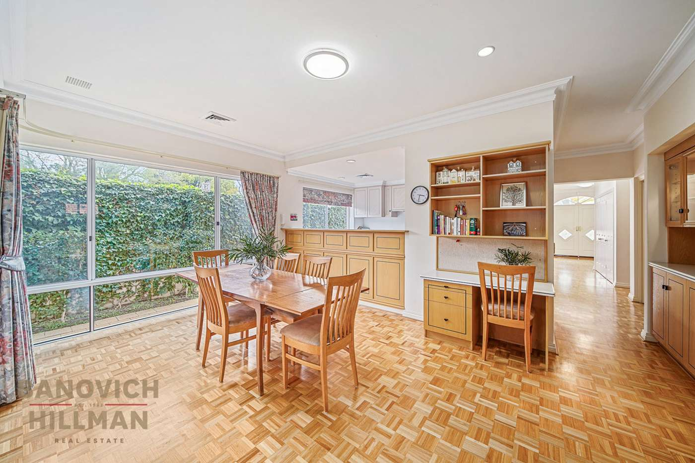Seventh view of Homely house listing, 29A Duncraig Road, Applecross WA 6153