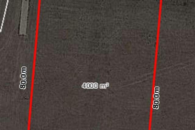 8 Agius Crescent, Mareeba QLD 4880