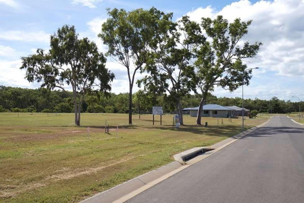 Second view of Homely residentialLand listing, LOT 43 Godwin Drive, Mareeba QLD 4880
