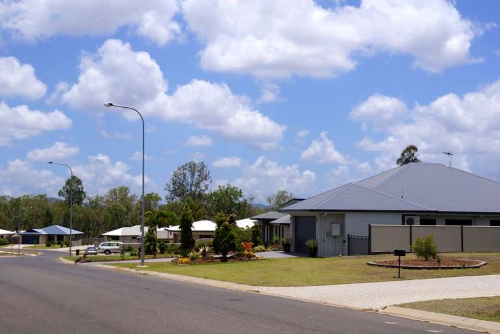 Third view of Homely residentialLand listing, LOT 43 Godwin Drive, Mareeba QLD 4880