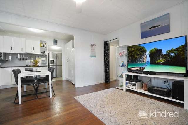 29 Twenty-Second Avenue, Brighton QLD 4017