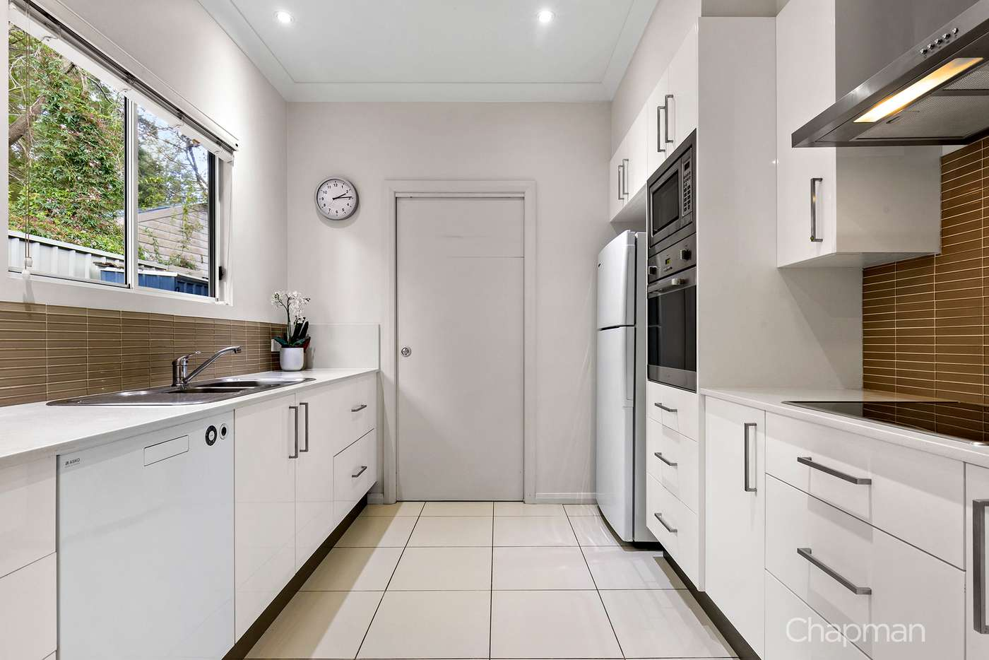 Main view of Homely villa listing, 2/113 Great Western Highway, Blaxland NSW 2774
