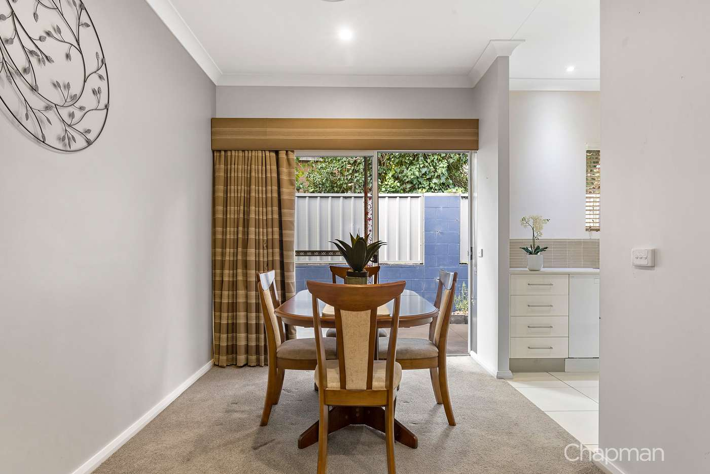 Sixth view of Homely villa listing, 2/113 Great Western Highway, Blaxland NSW 2774