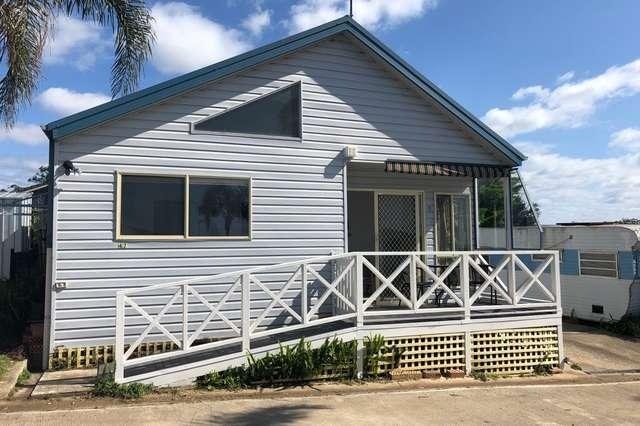 47/34 Ilett Street, Mollymook NSW 2539