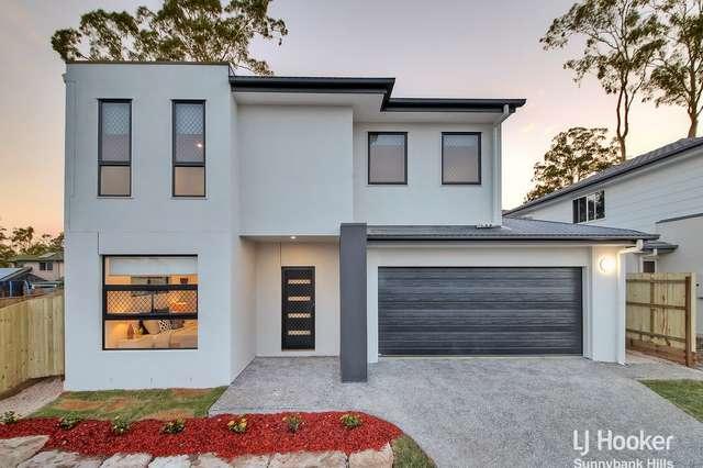 10 Sunshine Place, Eight Mile Plains QLD 4113