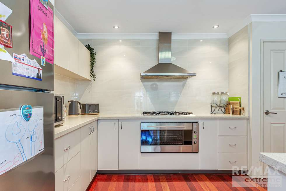 Third view of Homely house listing, 22 Crosthwait Circle, Tapping WA 6065