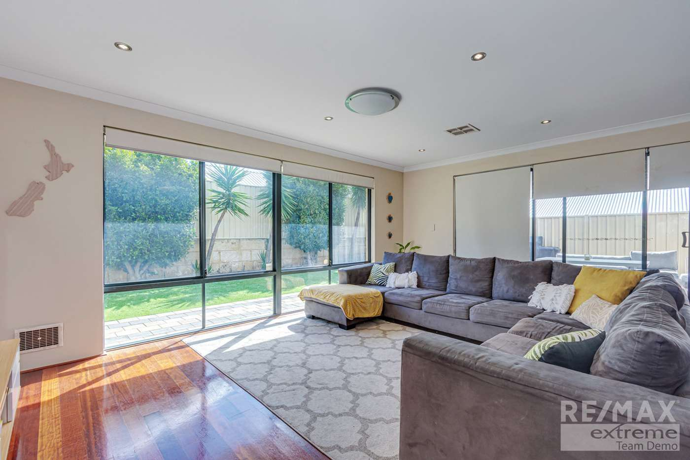 Seventh view of Homely house listing, 22 Crosthwait Circle, Tapping WA 6065
