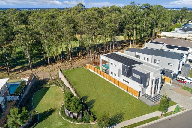 34 Turnberry Way, Brookwater QLD 4300