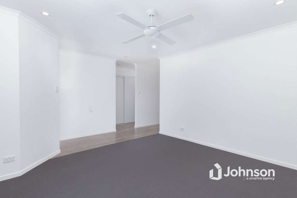 Second view of Homely house listing, 24 Bangalow Crescent, Raceview QLD 4305
