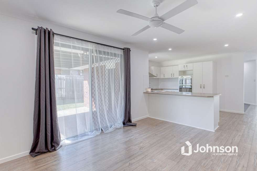 Fourth view of Homely house listing, 24 Bangalow Crescent, Raceview QLD 4305