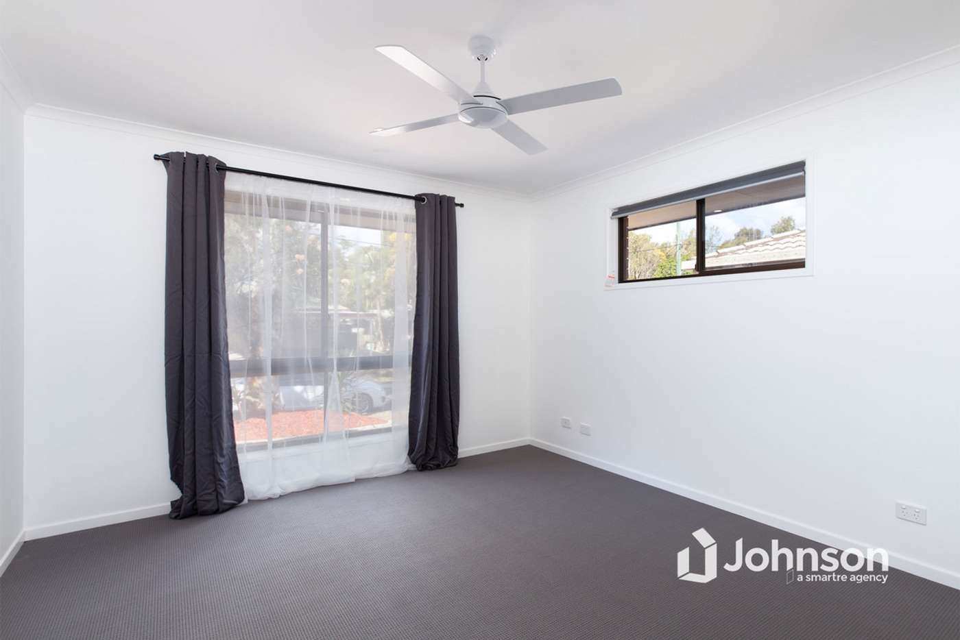 Fifth view of Homely house listing, 24 Bangalow Crescent, Raceview QLD 4305