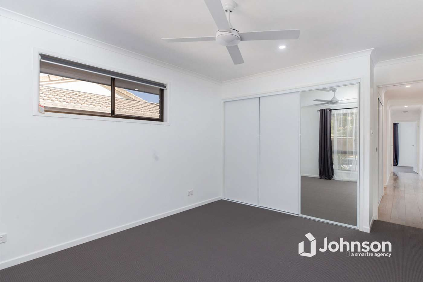 Sixth view of Homely house listing, 24 Bangalow Crescent, Raceview QLD 4305