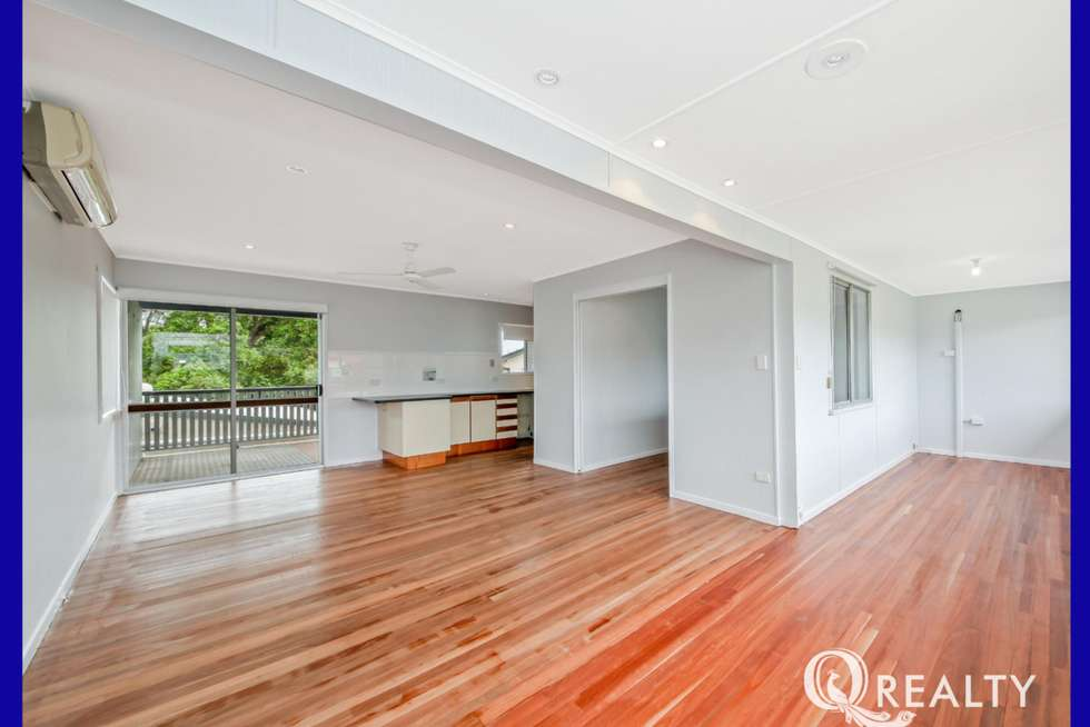 Second view of Homely house listing, 1 Coolgardie Street, Sunnybank Hills QLD 4109