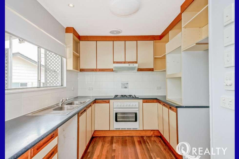 Third view of Homely house listing, 1 Coolgardie Street, Sunnybank Hills QLD 4109