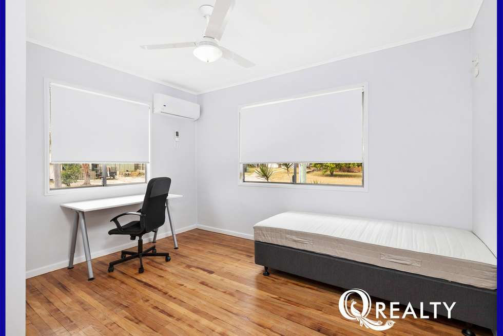 Fourth view of Homely house listing, 1 Coolgardie Street, Sunnybank Hills QLD 4109