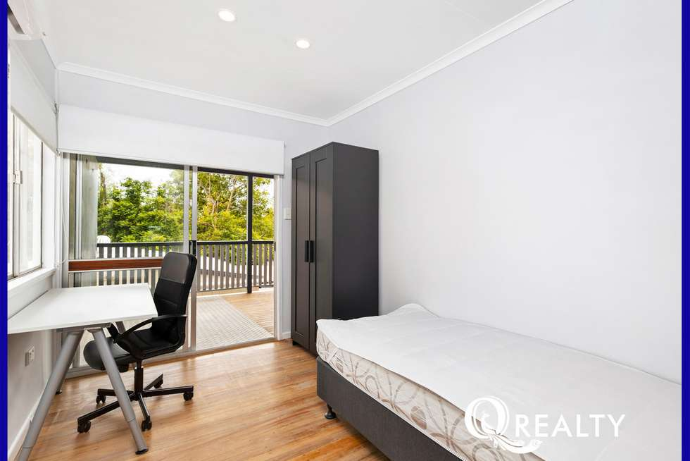 Fifth view of Homely house listing, 1 Coolgardie Street, Sunnybank Hills QLD 4109