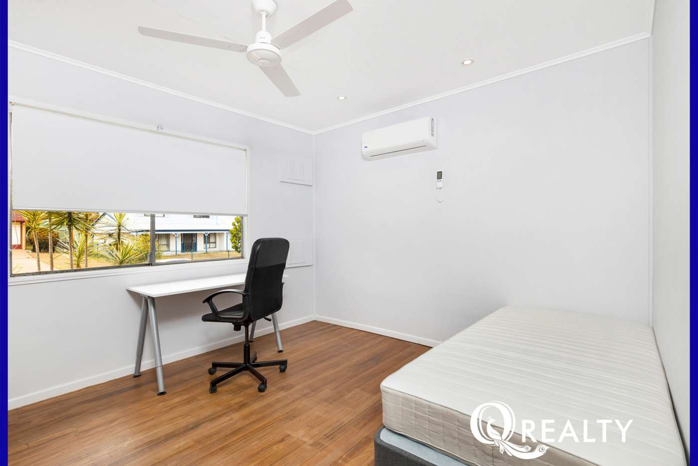 Sixth view of Homely house listing, 1 Coolgardie Street, Sunnybank Hills QLD 4109